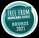FFSA_Bronze-2021-WEB-no-Background.png