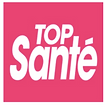 Top Sante logo.png