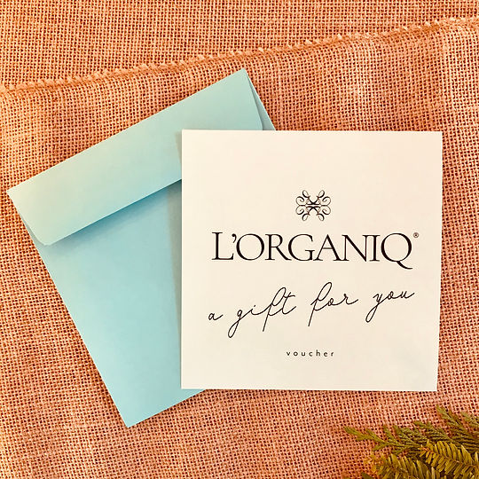 L'ORGANIQ-GIFT-VOUCHERS.jpg