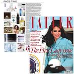 L'Organiq Tatler (April) Feature.png