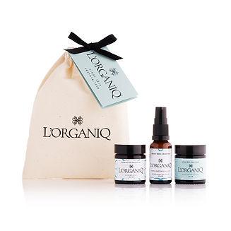 L'Organiq-Clear-Skin-Restore-Trio-20-BAG