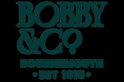 B&Co EST 1915-01.png
