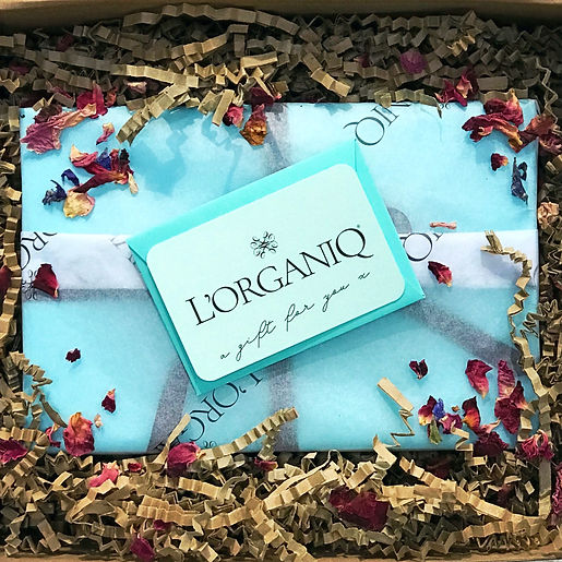 L'Organiq-mothers-Day-Gift-Ideas.jpg