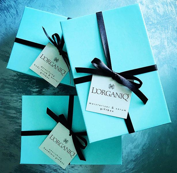 L'Organiq-gift-boxes.jpg