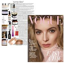 L'Organiq Vogue April Feature.png
