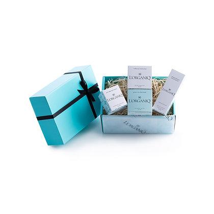 Skin Rejuvenate Gift Box