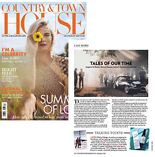 C&TH July:August Issue 2020.png