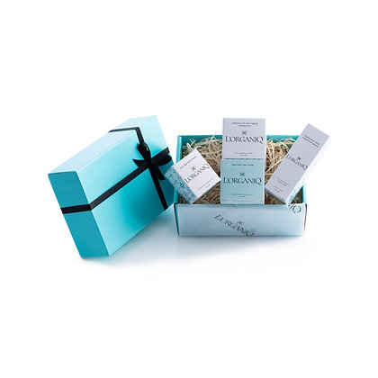 Protect & Nourish Gift Box