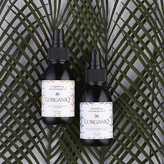 L'Organiq-LS-invigorating-and-detoxifyin