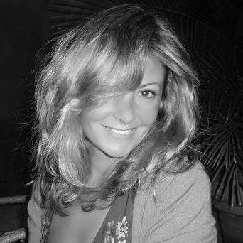 Emma-Chevrel-Founder-L'Organiq.JPEG