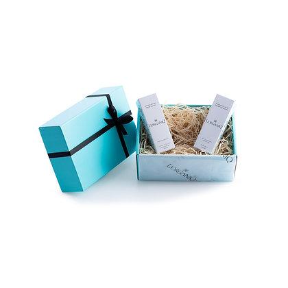 Serum Boost Duo Gift Box