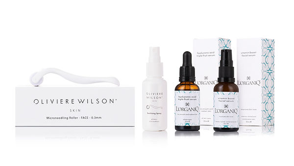 White-Roller-with-Hyaluronic-acid-and-vi