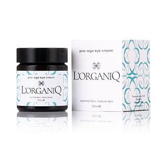 L'Organiq-Pro-Age-Eye-Cream-30-Box-SA_ed