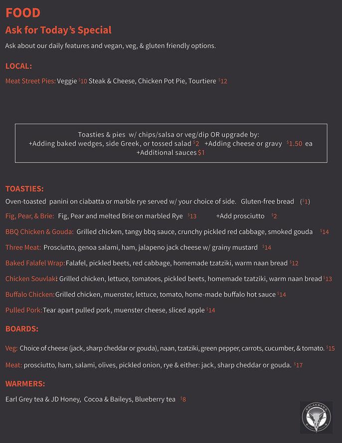 Blakbar MENU_AUG15_FINAL_Page_2.jpg