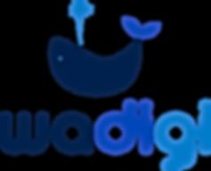 Logo Wadigi