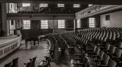 J.W.Cooper School III