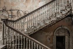 W Mansion II