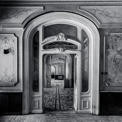 Hotel I, Romania