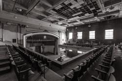 J.W.Cooper School I