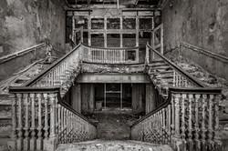 W Mansion