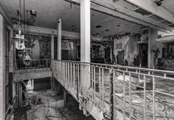 Catskills Resort III