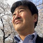 伊藤さん_edited.jpg
