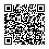 12884426255047.jpg