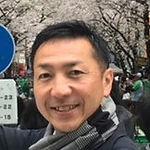 上田さん_edited.jpg