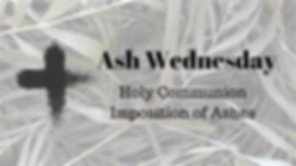 Faith Lutheran Ash Wednesday.png