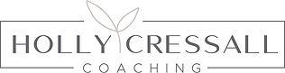 holly-cressall-coaching2.jpg