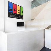 Academia Dantza