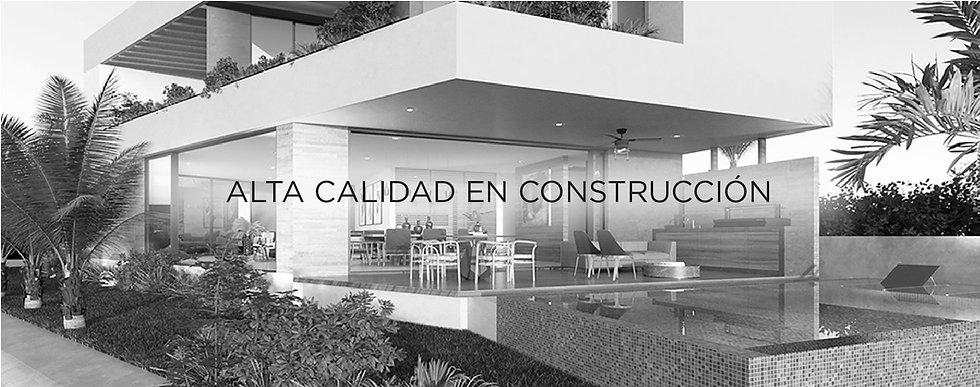 Carrousel 1 - alta calidad en construcción.jpg
