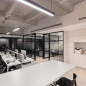 Oficina 608