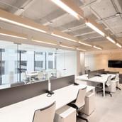 Oficina 311