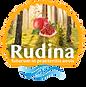 logo-rudina-piccolo-7d6b90d1.png
