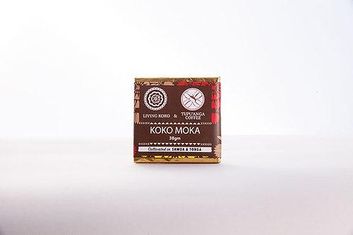 Koko Moka Chocolate