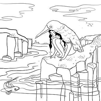 Mornng fishing.jpg