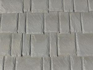 Cobblestone Slate