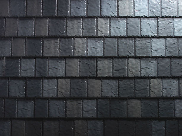 Arrowline Slate Stone Blend