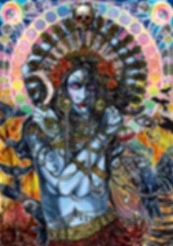 Kali flat for web.jpg