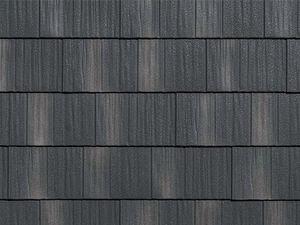Shake Infinity Granite Gray.jpg
