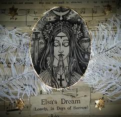Elsa's Dream