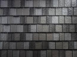 Arrowline Slate Charcoal Gray Blend