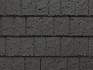 Arrowline Slate Charcoal Gray