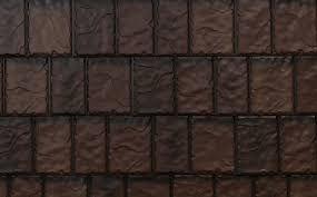 Arrowline Slate Royal Brown