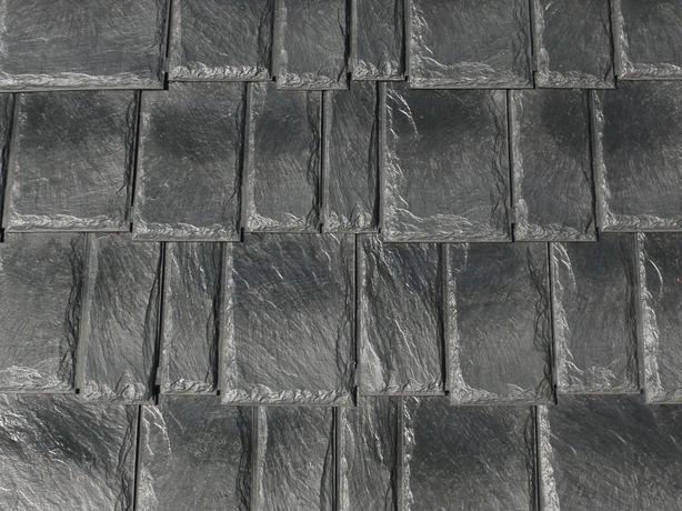 Black Canyon Strata Slate Charcoal