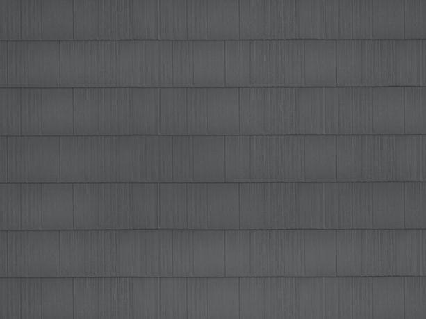 Shake Arrowline Charcoal Gray