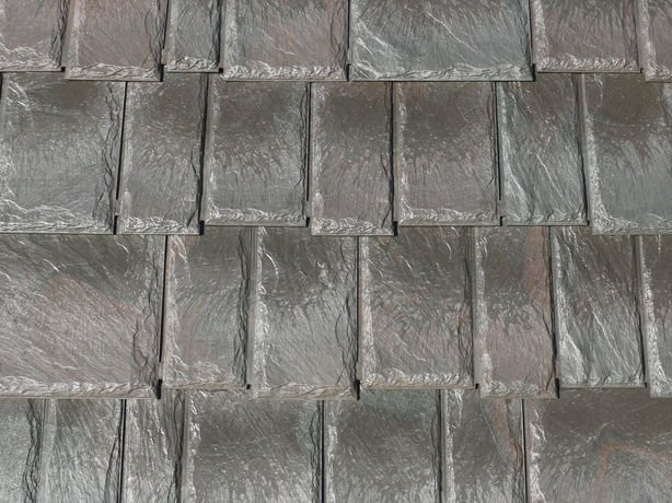 Brownstone Slate Charcoal Green & Brown