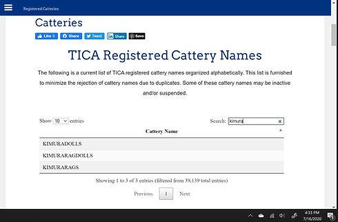 TICA_Registry.JPG