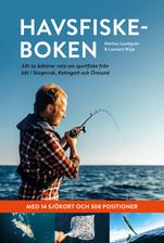 Havsfiskeboken_v2_Ettan_600px.png